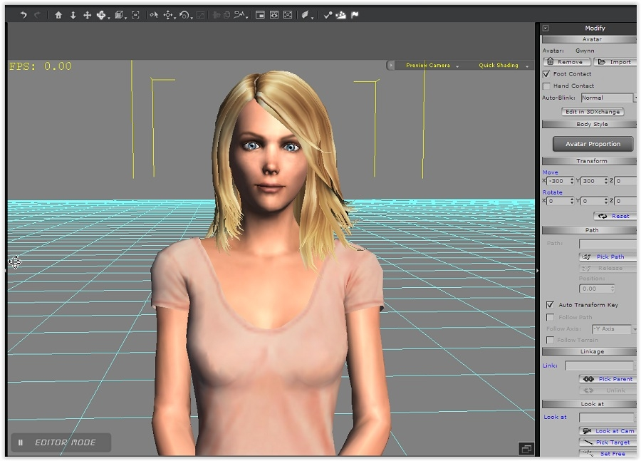 alembic exporter for daz studio mac