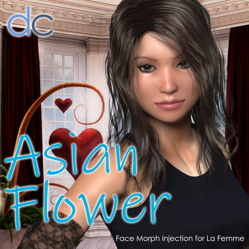 AsianFlowerFace.jpg