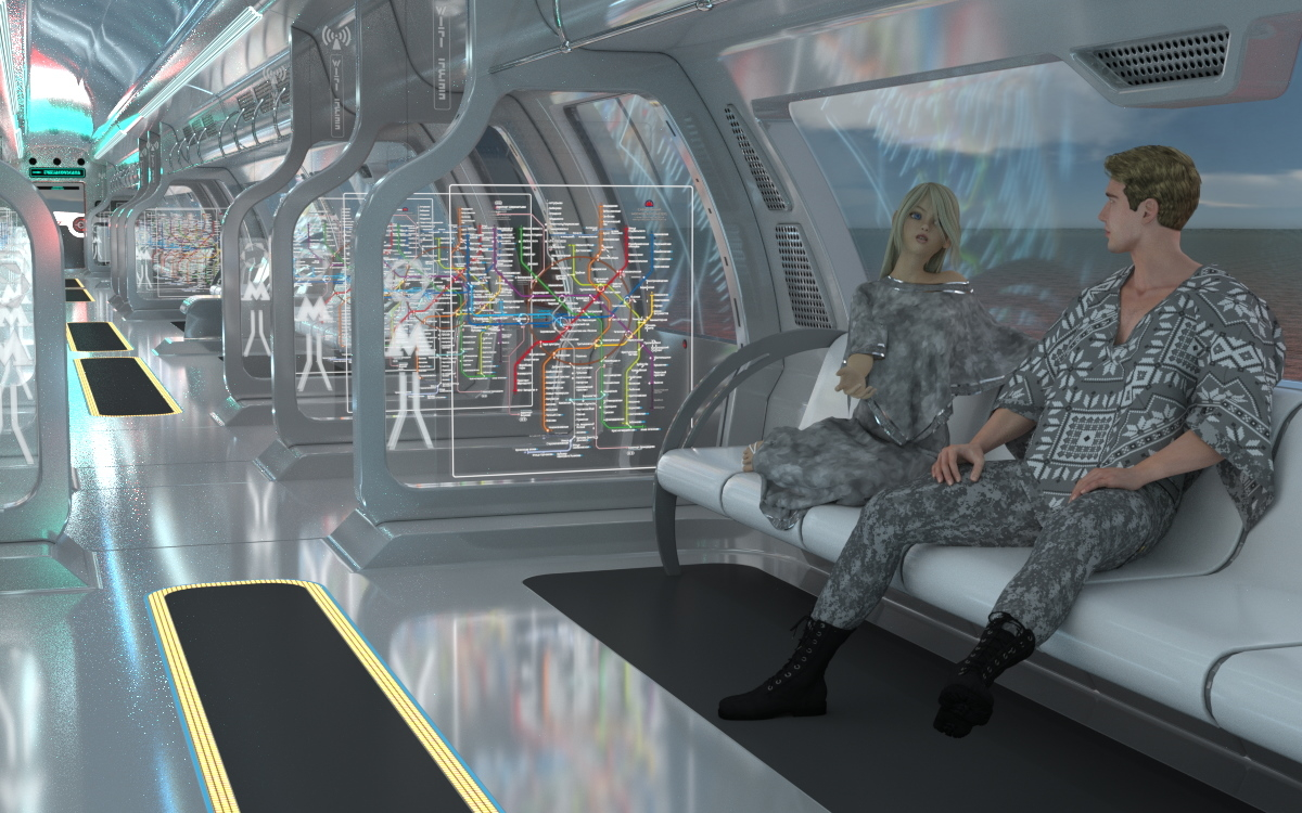 Futuristic Train interior pano C.jpg