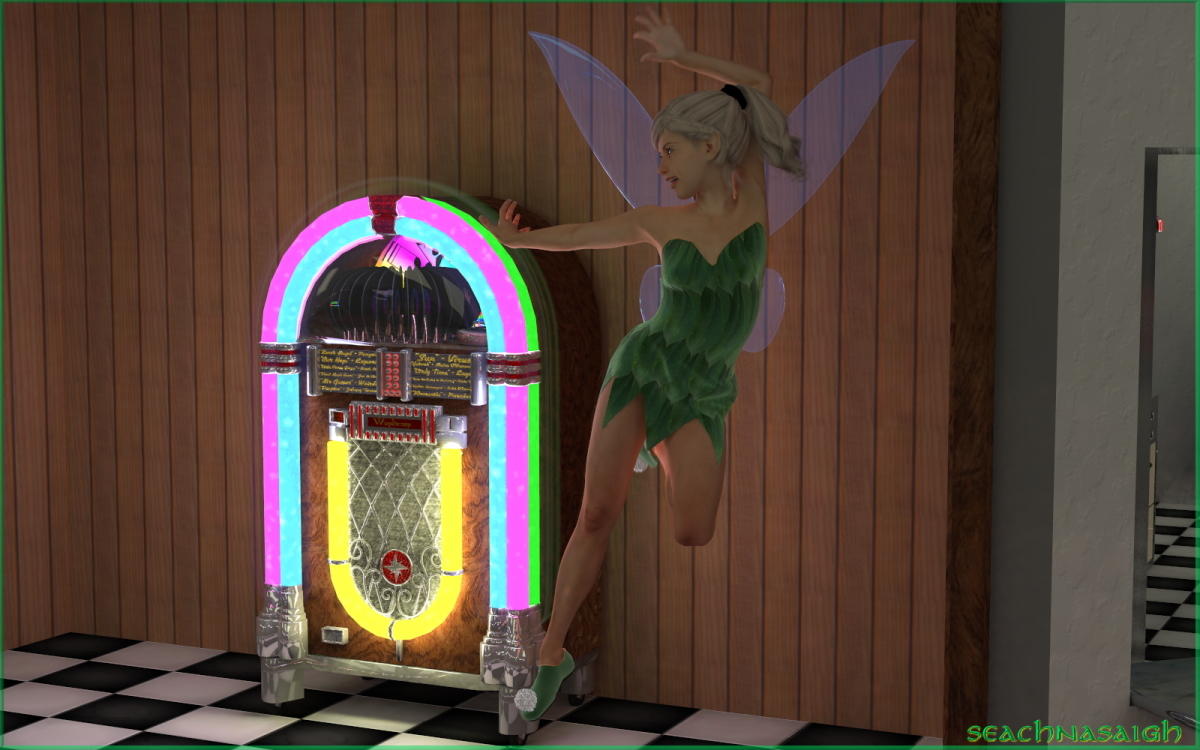Tink and the jukebox 1200x750.jpg