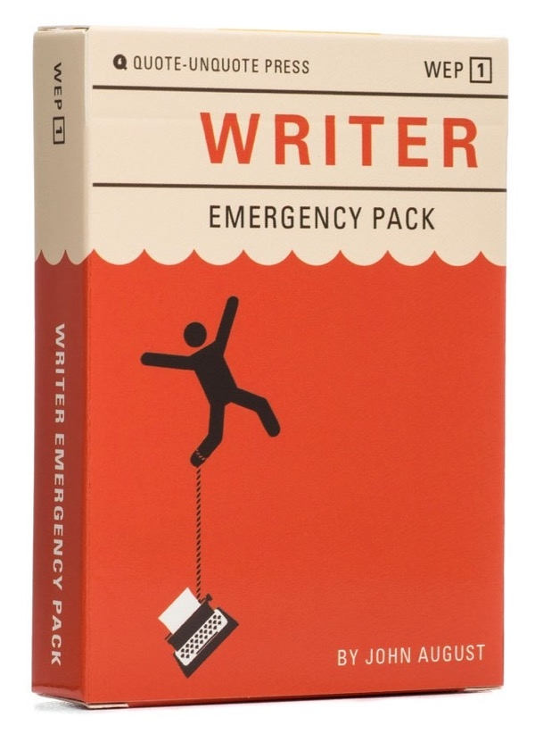 writer emergency (1).jpg